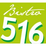 Bistro516_logo_rgb