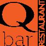 logo-transperant-org